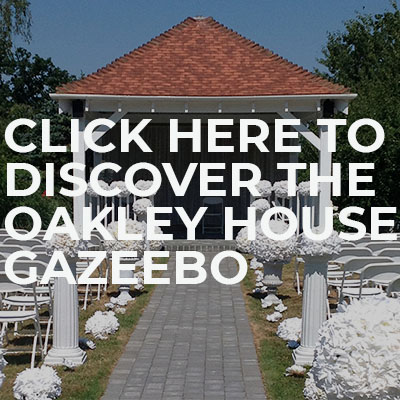 Click here to discover the Oakley House Gazebo